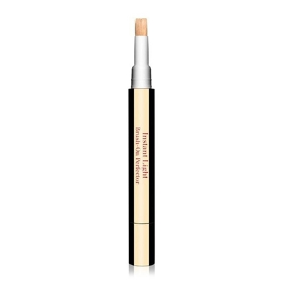 Foto e Clinique Instant Light Brush-On Perfector 03 Golden Beige 2ml