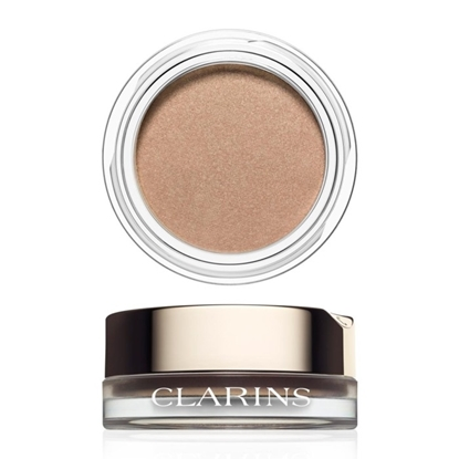Picture of Clarins Cream Eye Colour 01 Nude