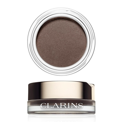 Picture of Clarins CREAM EYE COLOUR 03 Taupe