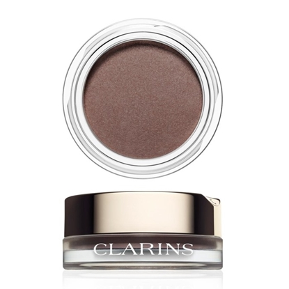 Picture of Clarins CREAM EYE COLOUR 04 Rosew