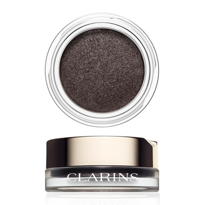 Picture of Clarins CREAM EYE COLOUR 05 Spark