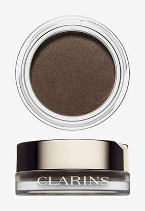 Picture of Clarins CREAM EYE COLOUR 06 Earth