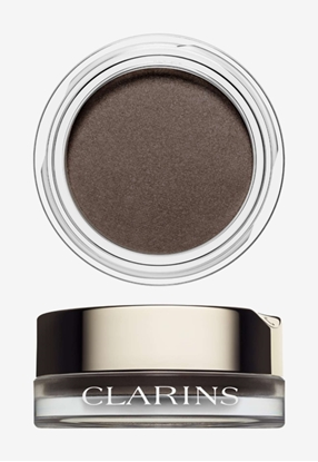 Picture of Clarins CREAM EYE COLOUR 07 Carbon