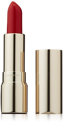 Picture of Clarins JOLI ROUGE 743 Magenta Red