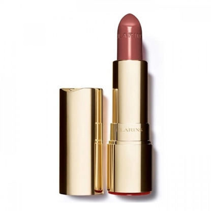 Picture of Clarins JOLI ROUGE 745 Ivory Pink