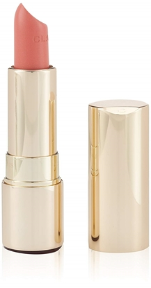 Picture of Clarins JOLI ROUGE 747 Rosy Nude