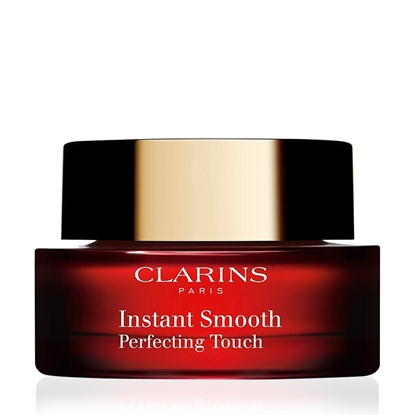 Foto e Clarins Instant Smooth Perfecting Touch