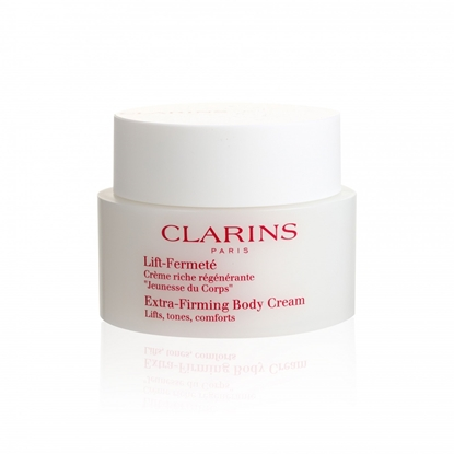 Picture of Clarins Extra Firming Body Cream for Unisex, 200 ml