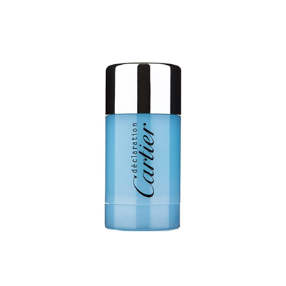 Cartier Déclaration Deo Stick 75 ml