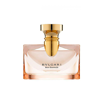 Picture of Bvlgari Rose Essentielle 50ml