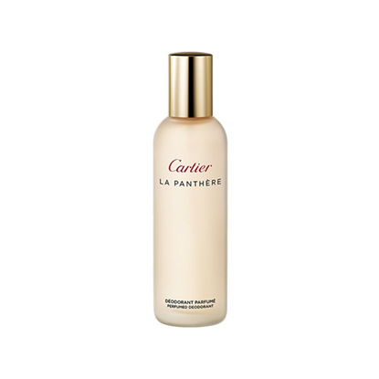 Picture of Cartier La Panthere Deo Spray 100ml