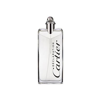 Foto e Cartier Declaration Eau de Toilette 100ml