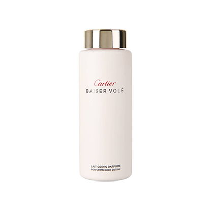 Cartier Baiser Vole Body Lotion 200ML