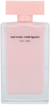 Picture of NARCISO RODRIGUEZ FOR HER eau de parfum 30 ml