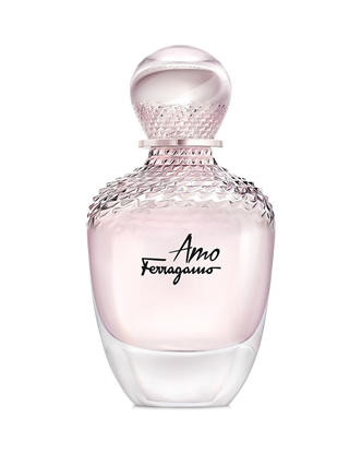 Picture of SALVATORE FERRAGAMO AMO eau de parfum 100 ml