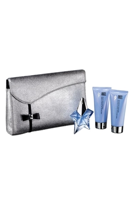 Picture of THIERRY MUGLER  ANGEL COUTURE SET