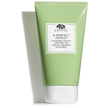 Picture of Origins A Perfect World Cleanser