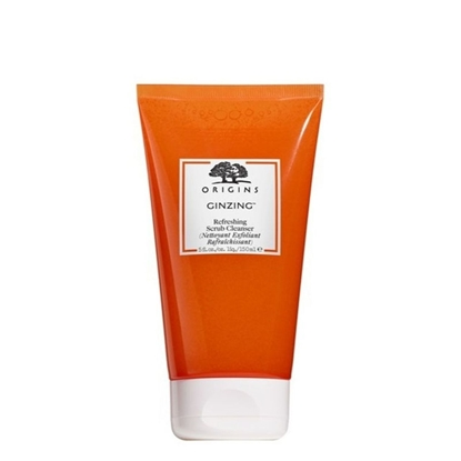 Picture of Origins Ginzing Cleanser