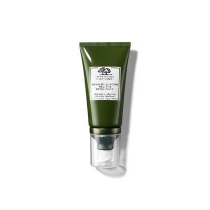 Picture of Origins OR MM HYDRA BURST GEL LOTION