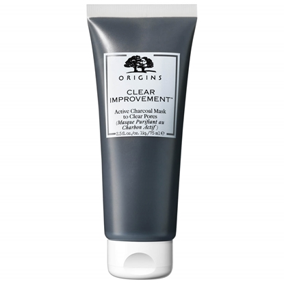 Picture of Origins CLEAR IMPROVEMENT MASK 75ML