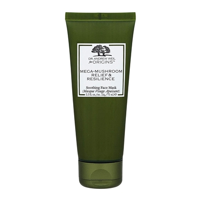 Picture of Origins MM SKIN RELIEF MASK 75ML