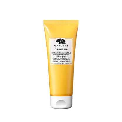 Picture of Origins DRINK UP 10 MIN MASK 75ML