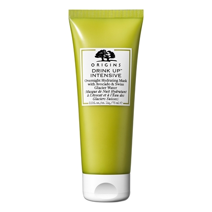 Picture of Origins DRINK UP INTENSIVE MASK 75ML/2.5FLOZ