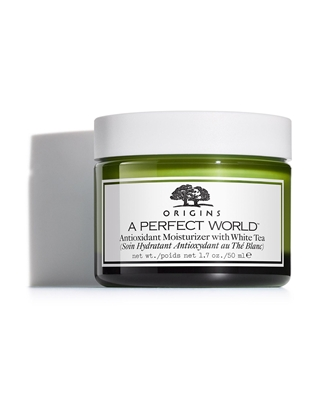 Picture of Origins A Perfect World Moisturizer