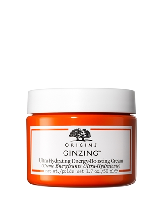 Picture of Origins OR GINZING ULTRA HYDRATING CREAM 50 ML