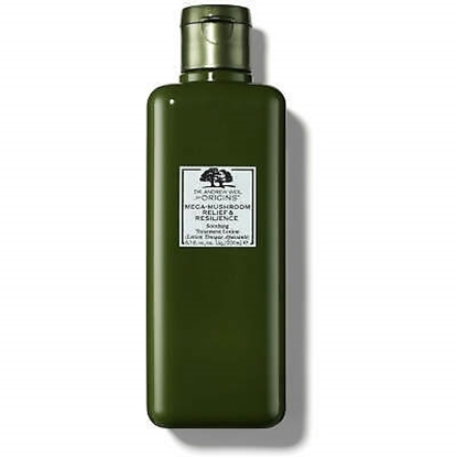 Picture of Origins MM SOOTHING TMT LOTION 200ML