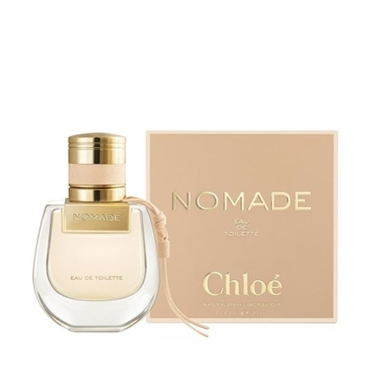 Picture of CHLOE NOMADE EDT 30 ML