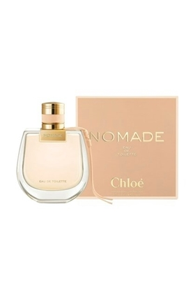 Picture of CHLOE NOMADE EDT 75 ML