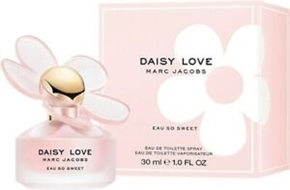 Picture of MARC JACOBS  DAISY LOVE EDT 30 ML
