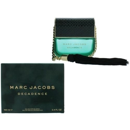 Picture of MARC JACOBS DECADENCE EDP 100ML