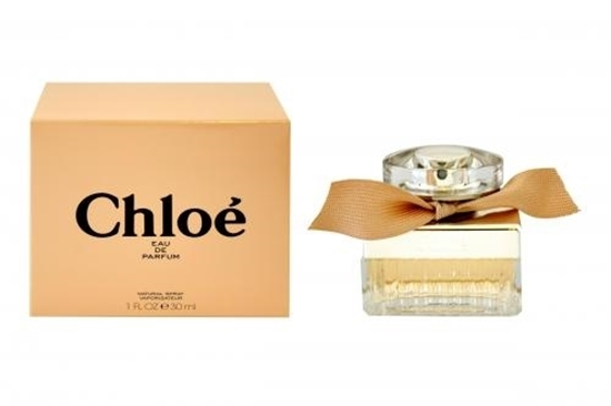 Picture of CHLOE EDP 30ML