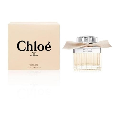 Picture of CHLOE EDP 50ML