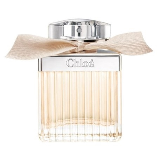 Picture of CHLOE EDT 75ML