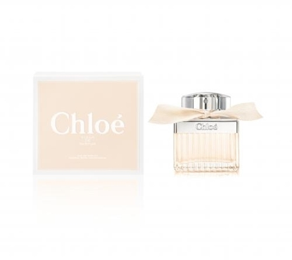 Picture of CHLOE FLEUR DE PARFUM EDP 75ML