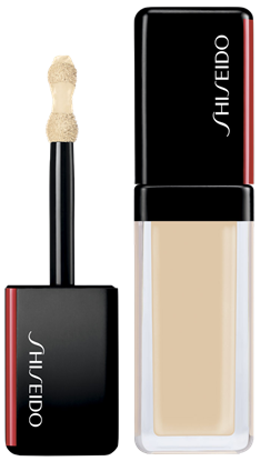 Picture of SHISEIDO SYNCHRO SELF-REFRESHING LIQUID CONCEALER 202