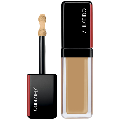 Picture of SHISEIDO SYNCHRO SELF-REFRESHING LIQUID CONCEALER 303