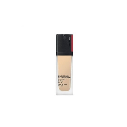 Picture of SHISEIDO SELF-REFRESH FOUNDATION 340