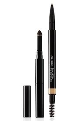 Picture of SHISEIDO BROW INK TRIO 01