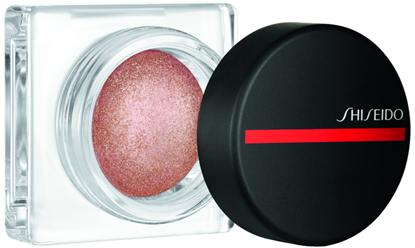 Picture of SHISEIDO AURA DEW 03