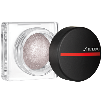 Picture of SHISEIDO AURA DEW 01