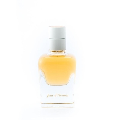 Picture of Hermes Jour D'hermes Eau de Parfum Spray 30 ml