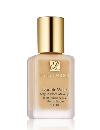 Picture of ESTEE LAUDER  DOUBLE WEAR 30ML IVORY NUDE