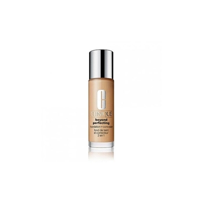 Picture of CLINIQUE BEYOND PERFECTING 06