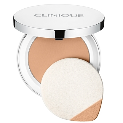 Picture of CLINIQUE  BEYOND PERFECTING POWDER 09