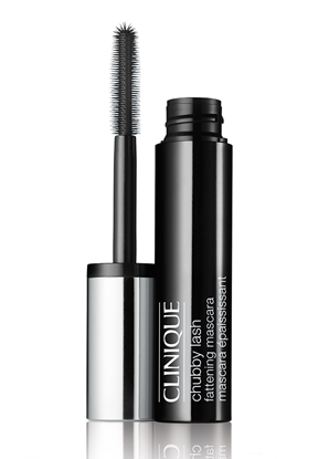 Picture of CLINIQUE CHUBBY MASCARA