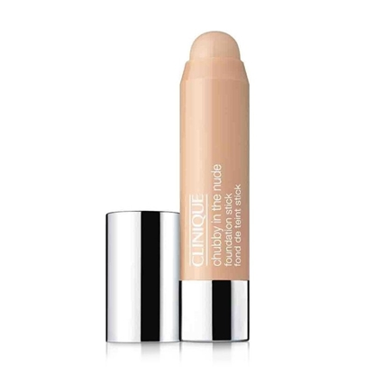 Picture of CLINIQUE CHUBBY NUDE 06 INTENSE IVORY